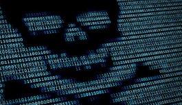 Ciberseguridad: una preocupación constante