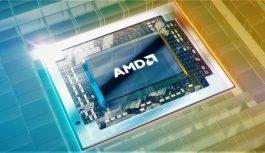 Nuevo chip AMD para la PlayStation 5 tendría núcleos ZEN + gráficos NAVI