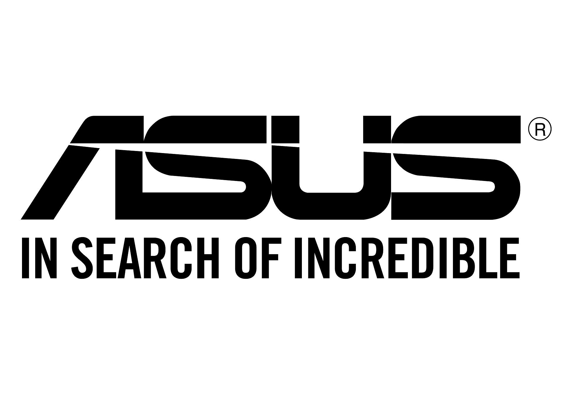 ASUS es una de las compañías más admiradas del mundo por Fortune |