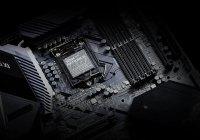 ASUS Anuncia Compatibilidad con Memoria Expandida para las sus Placas Madres Z390