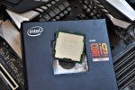 Review Intel Core i9 9900KS [LGA-1151v2]