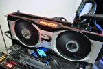 Review AMD Radeon RX 6700 XT 12GB [Navi 22]