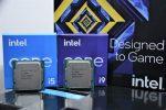Review Intel Core i9 11900K [LGA-1200]