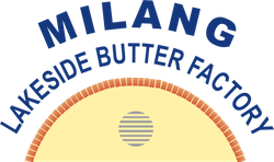 Milang Lakeside Butter Factory