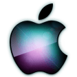 Apple's App Store Revises Cryptocurrency App Rules
