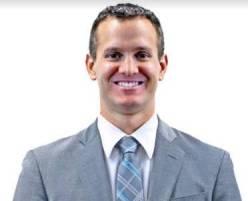 Meet the Liberty Advisor Helping the Crypto-Rich Avoid Capital Gains