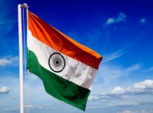 indian-flag-1-300×222