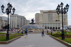 Eastern Europe: Regulation Postponed, Tax Abandoned, Banks Enlightened