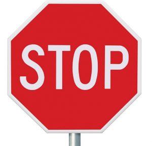 stop-300×287
