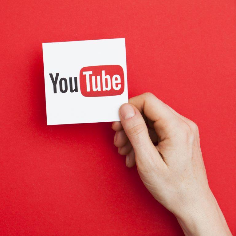 youtube-768×768