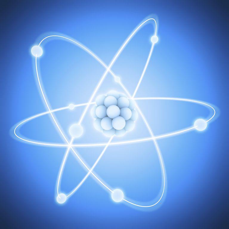Atoms Subscriber