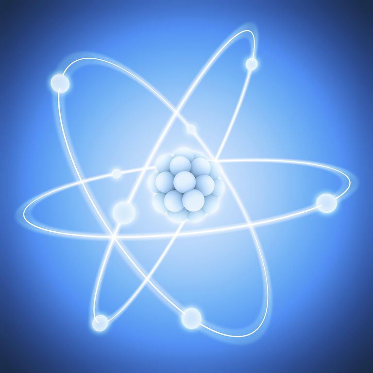 Our Atoms Subscriber Account will keep you updated of our Free Articles and Content.