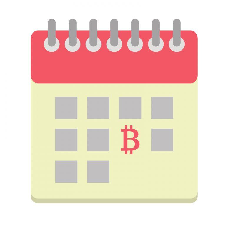 bitcoin-calendar-768×768