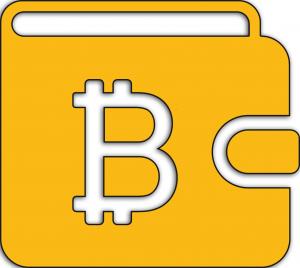 wallets-300×268