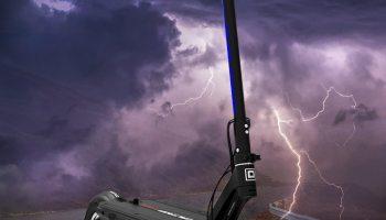 buy dualtron thunder 3