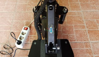 FLJ T113 Electric Scooter Review 11