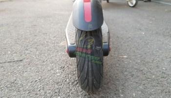 Ninebot ES2 Back Tire