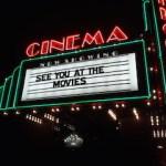 The Fight for Cinema Dollars | Digital Cinema Report