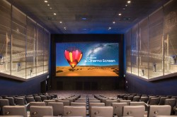 Samsung_CinemaLED_Screen_W