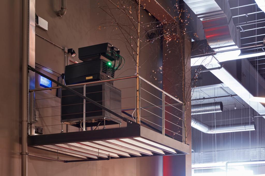 Kinepolis Breda Smart Laser.jpg