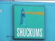 shuckums2