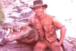 Crocodile_Dundee_h1