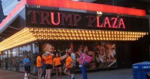 trump-casinonamelawgold