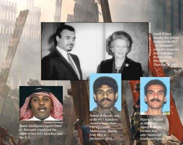 9-11_hijackers