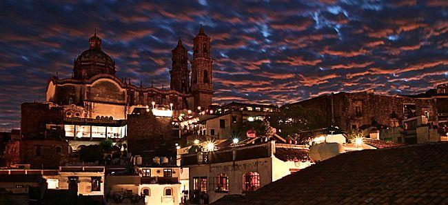 Taxco_taxco