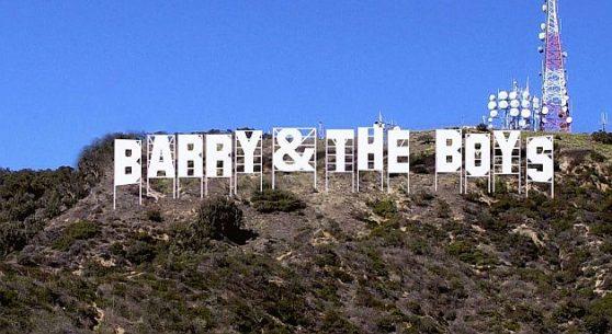 barry2
