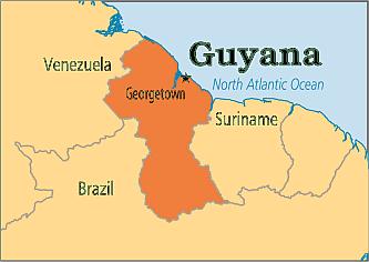 guya-MMAP-md