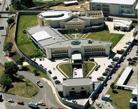 Centro Israelita Sionista