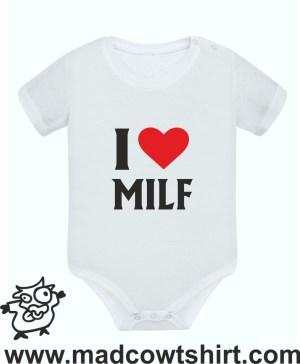 0400 i love milf body bambino