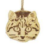 Cat Ornament 01 1 scaled