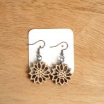 Simple Flower Dangle 4 scaled