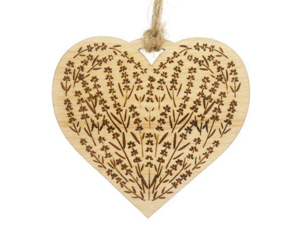 Lav Heart 01 1 scaled