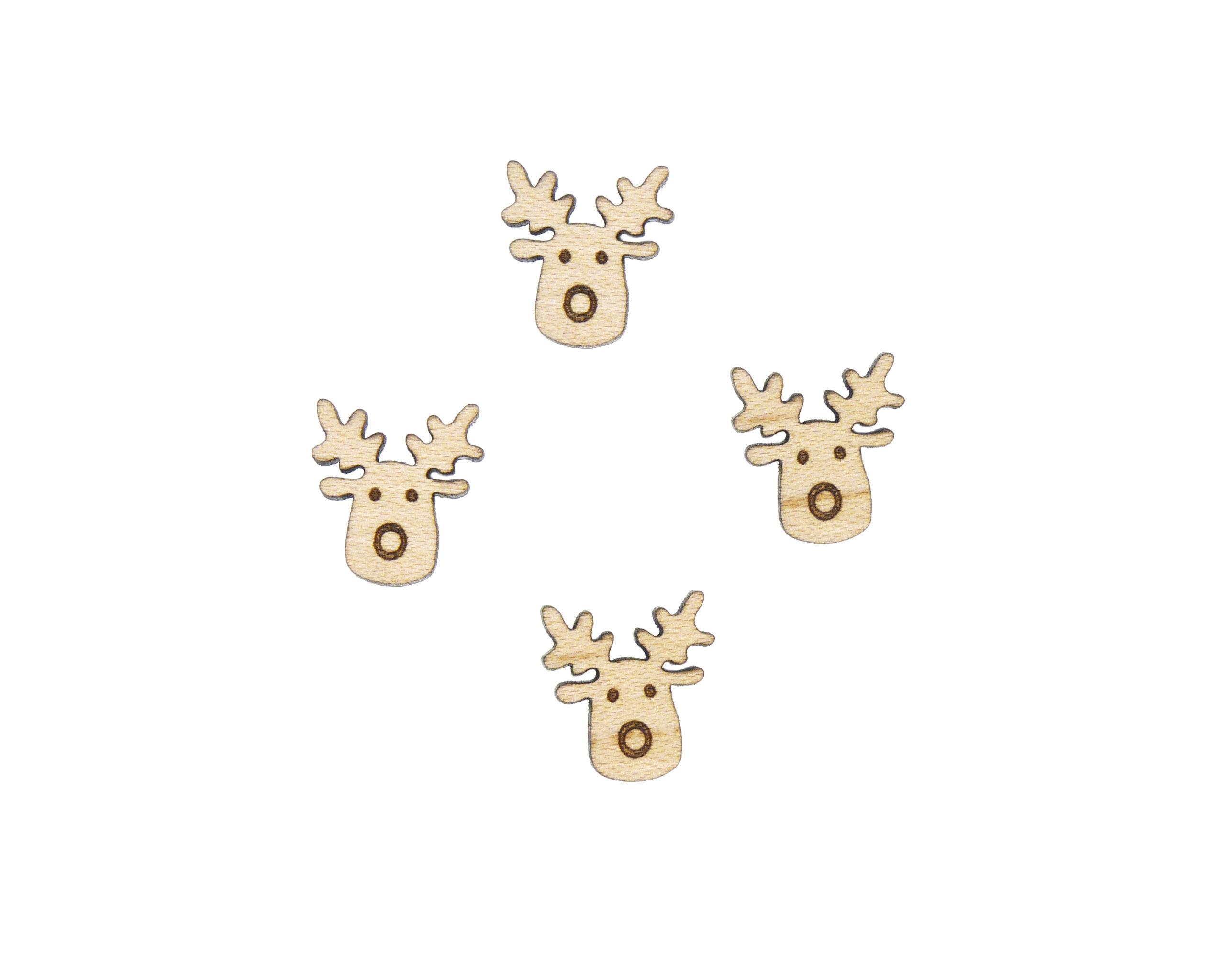 Reindeer 01 scaled
