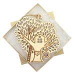 Tree House 03 scaled