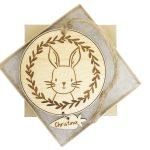 bunny 02 scaled