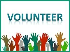 Volunteering for Seniors