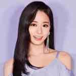 Biodata Chou Tzu Yu