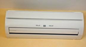 Pourquoi installer une climatisation réversible à l'intérieur de votre maison ?
