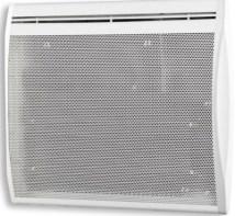 radiateur radiant