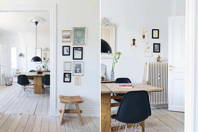 Une Chambre Style Scandinave Nos Conseils
