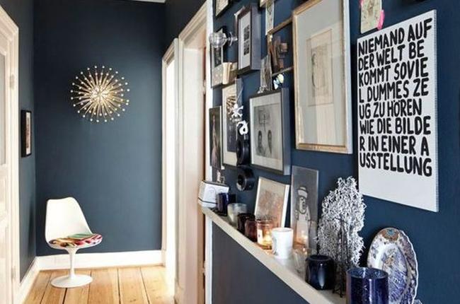 Tapis Pour Couloir D Entre Decoration Couloir Cool Sur
