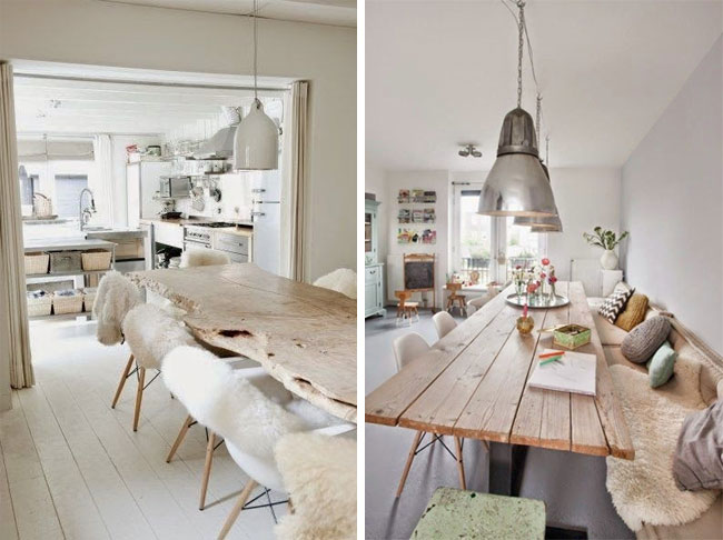salon style scandinave made in meubles