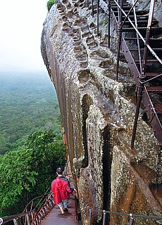 Sri Lanka Ceylon Landscape Amp Travel Photobook In