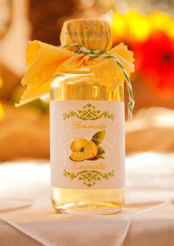 MBAP tuscany limoncello wm sm
