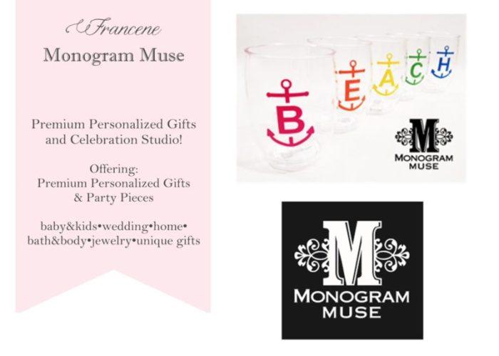 monogram+muse.jpg