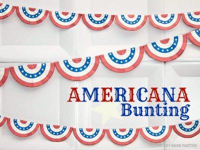 Piggy-Bank-Parties-Americana-Bunting-1